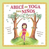Abece de Yoga Para Ninos