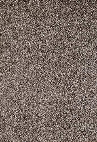 Serdim tappeti tappeti, Tortora, 120x 170cm (4'x' 6)