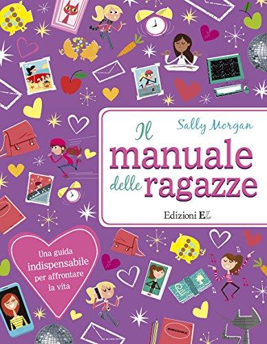 Il manuale delle ragazze