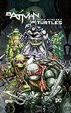 Batman TMNT TP Vol 1 (Batman Teenage Mutant Ninja Turtles)