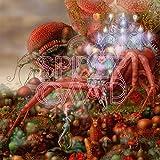 Spidergawd IV