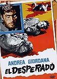 El Desperado (1967) DVD
