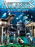 Qualify (The Atlantis Grail Book 1) 17