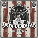 The 119 Show Live In London (2Cd+Dvd)