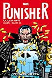 Zona di guerra. Punisher collection: 6
