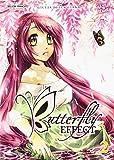 Butterfly effect: 2