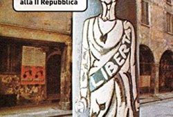 ! L'infinito Sessantotto. Da Macondo e P38 alla II Repubblica Epub Gratis