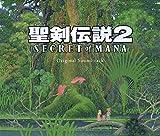 Secret of Mana Original Soundtrack