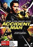 Accident Man [DVD]