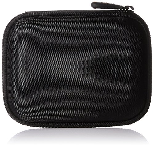 AmazonBasics Custodia rigida per Western Digital My Passport Essential
