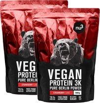 nu3-Protena-vegana-3K-2kg-de-frmula-70-de-protena-a-base-de-3-componentes-vegetales-Protenas-para-el-crecimiento-de-la-masa-muscular-con-delicioso-sabor-fresa