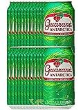 Guarana Antarctica Can (Pack of 24 x 0.33 L)