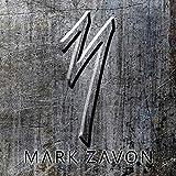 Mark Zavon