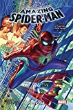 Amazing Spider-Man: 1
