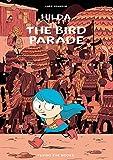 Hilda and the Bird Parade (Hildafolk)