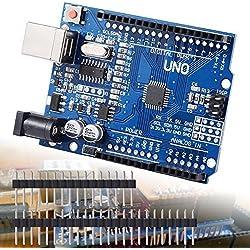 61tGHFwgyCL._AC_UL250_SR250,250_ Tienda Arduino. Nuestro rincón de ofertas