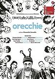 Orecchie (DVD)