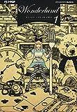 Wonderland: 1