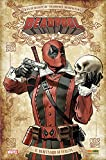 Il mercenario di Venezia. Deadpool