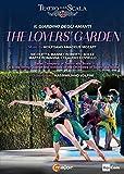The Lover'S Garden (Il Giardino Degli Amanti)