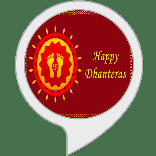 Dhanteras facts