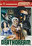 Deathdream - Grindhouse Collection Vol. 2  (+ DVD) [Blu-ray] [Limited Edition]