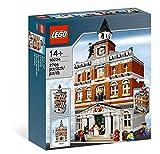 LEGO 10224 Rathaus