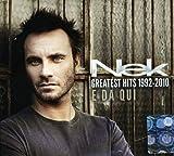 Greatest Hits 1992-2010 e da Qui