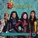 Descendants (Disney)