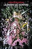 Dungeons & Dragons: 2