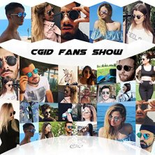 CGID-E71-Steampunk-estilo-retro-inspirado-crculo-metlico-redondo-gafas-de-sol-polarizadas-para-hombres