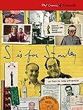 S is for Stanley. Trent'anni dietro al volante per Stanley Kubrick. DVD. Con libro