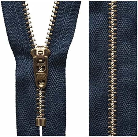 Kết quả hình ảnh cho dây metal zipper