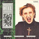 Duel (Bitter Sweet Mix)