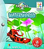 Toyland 54082 magnétiques Travel Waterworld