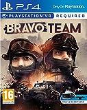 Bravo Team PS VR