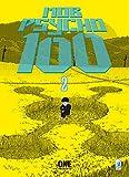Mob Psycho 100: 2