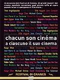 Chacun son cinéma - A ciascuno il suo cinema