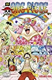 One Piece - Édition originale - Tome 83