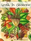 Walk In Seasons