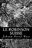 Le robinson suisse