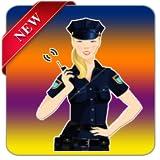 Police Scanner Radio