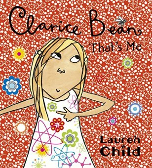 Image result for clarice bean that's me