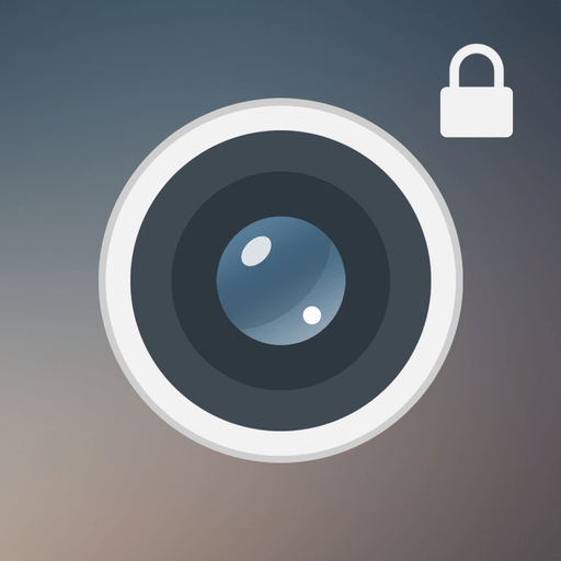 YouIpCams: Amazon Fire TV App - Turn Your Exiting Cheap IP Camera Into an End-To-End Encrypted Cloud Time-Lapse Security Camera by ONVIF or CGI, Haicam E2EE Cloud Camera's Official Fire TV App, Turn Your Fire TV Into a Cloud Video Recording System