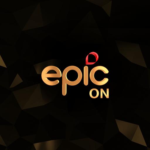 EpicOn TV
