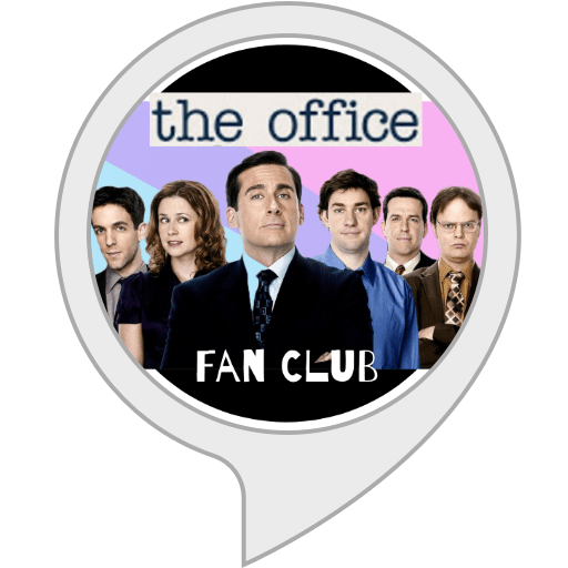The Office Fan Club