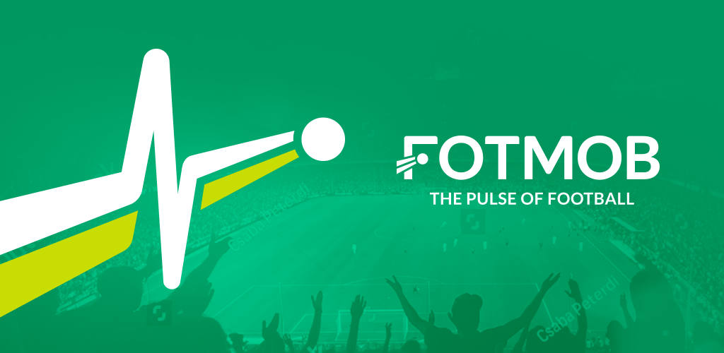 FotMob-Live Football Scores v109.0.7282 [Unlocked] [Latest]