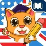 Fun English Course