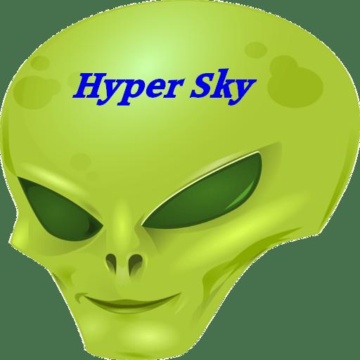 Hyper Sky