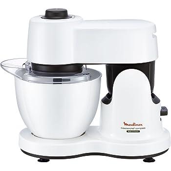 Moulinex Küchenmaschine Masterchef 2021